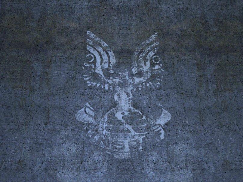 UNSC wallpaper   ForWallpapercom 808x606