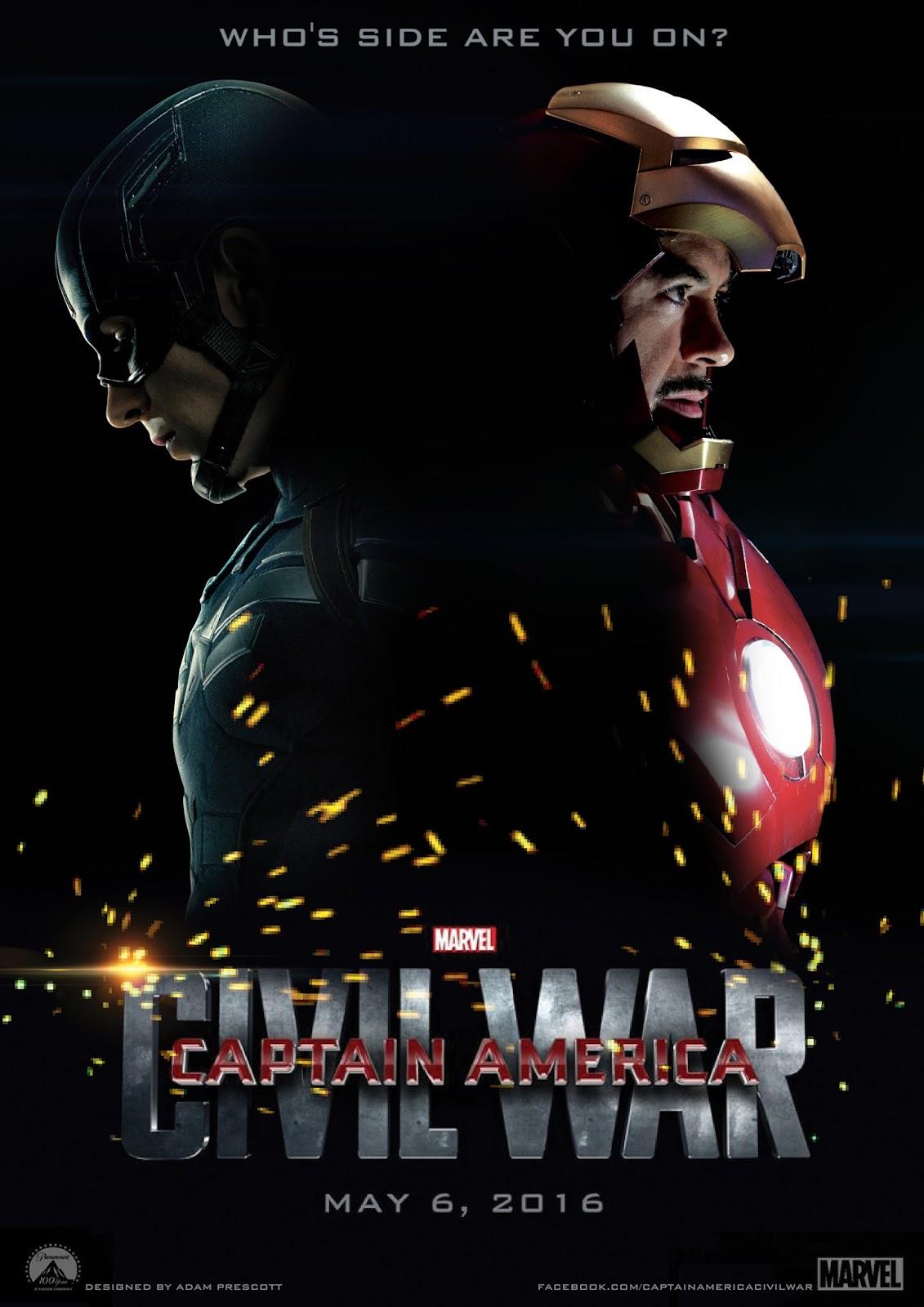 download more HD Marvel Superheroes Wallpaper Avengers HD Wallpapers 1131x1600