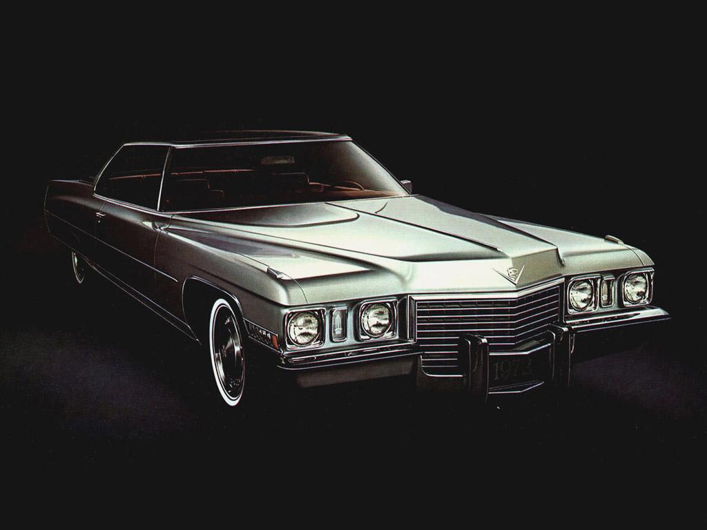 Download Cadillac Retro Vintage Car Wallpaper Cadillac Retro Vintage
