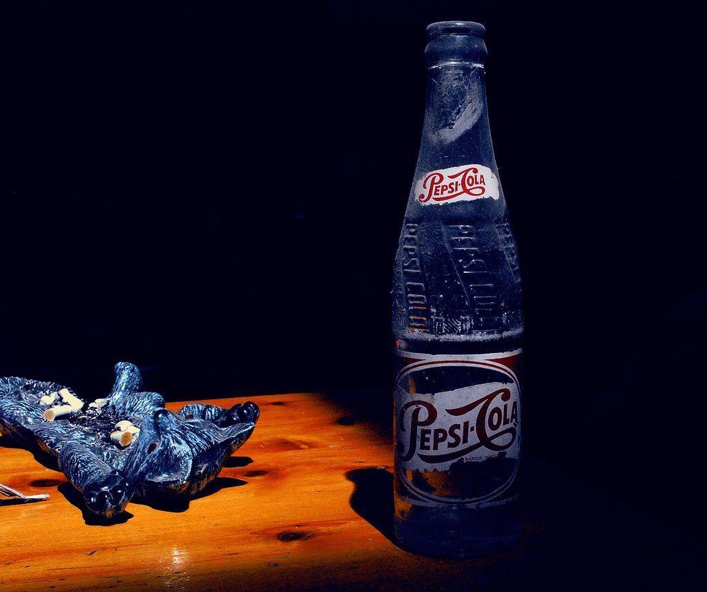Pepsi Cola Wallpapers 1024x857