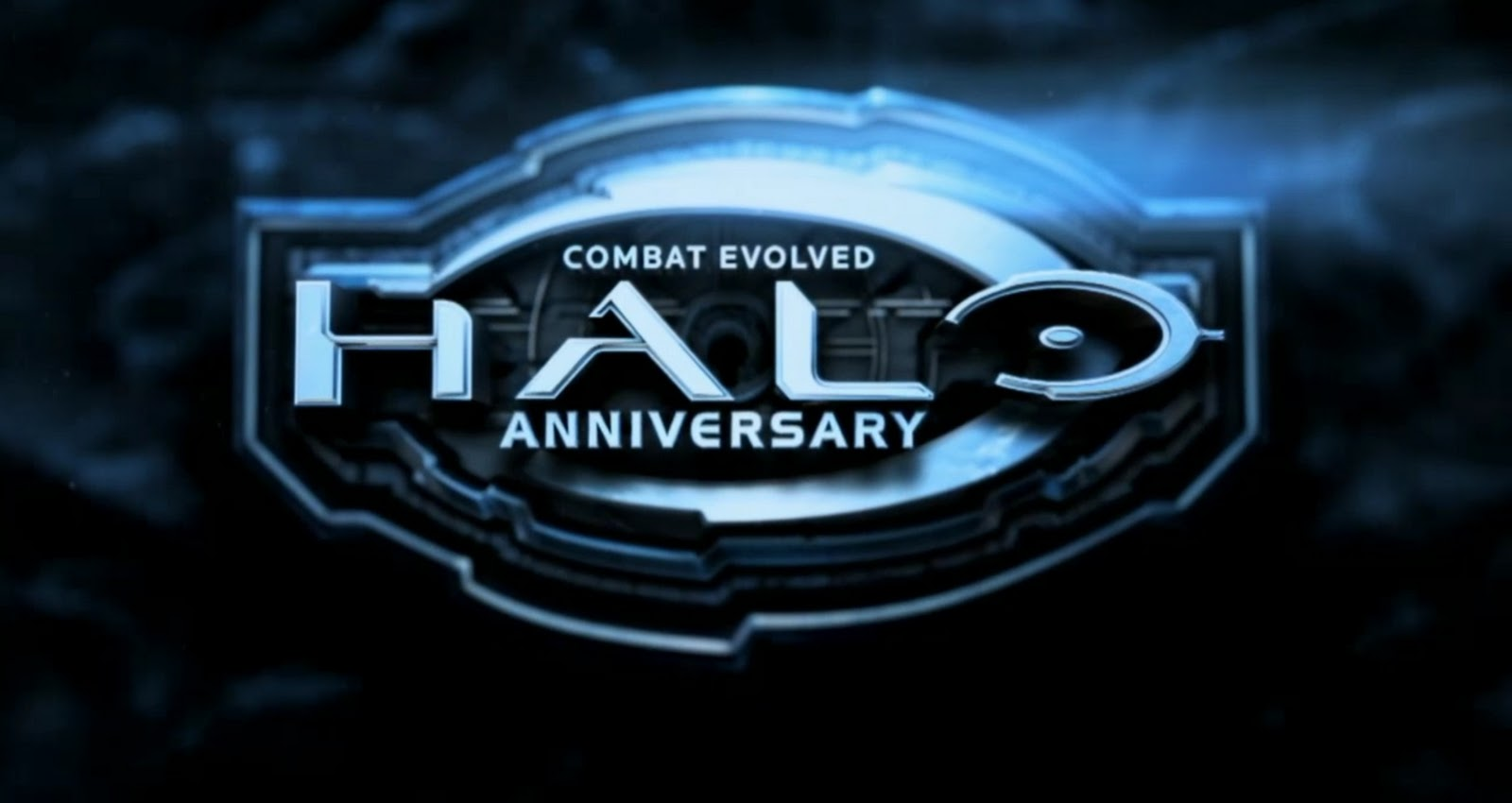Top HD Wallpapers Halo Combat Evolved Anniversary Wallpapers 1600x850
