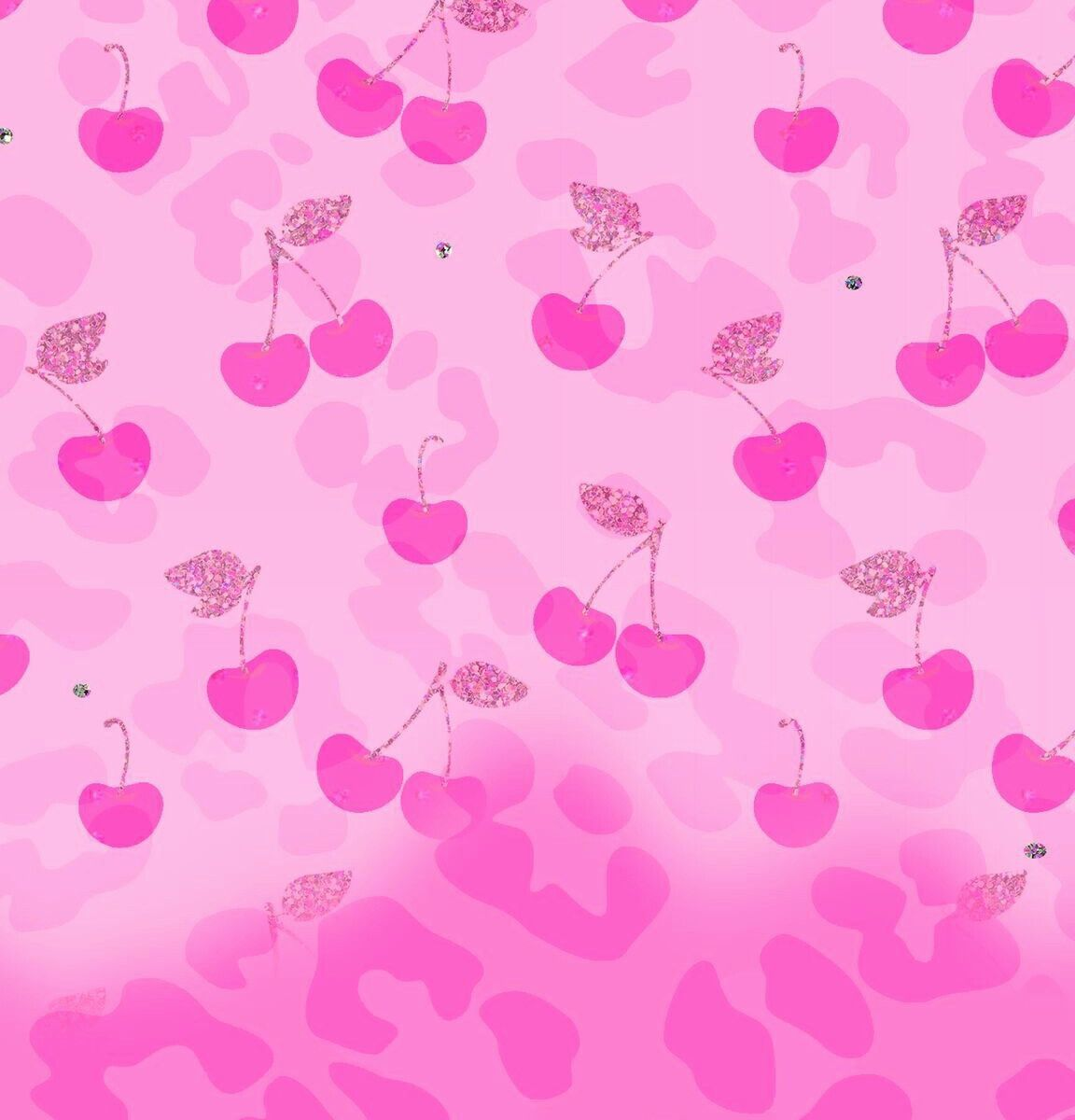 21 Girly Wallpapers Pink Backgrounds Images Pictures   Girly 1152x1200