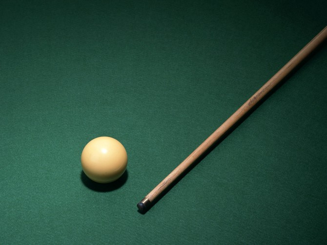 Billiard 19 Billiards wallpaper 670x502