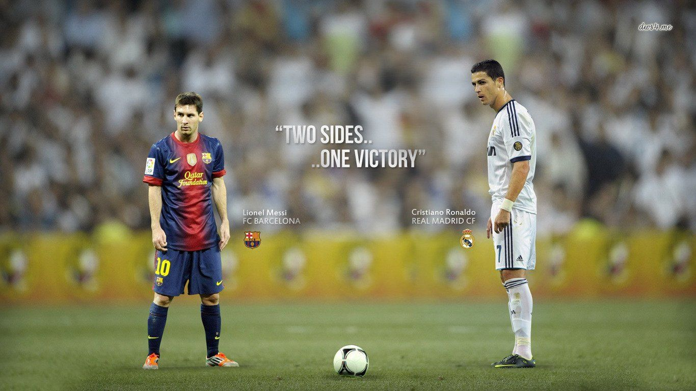 Cool Soccer Desktop Wallpapers   Top Cool Soccer Desktop 1366x768