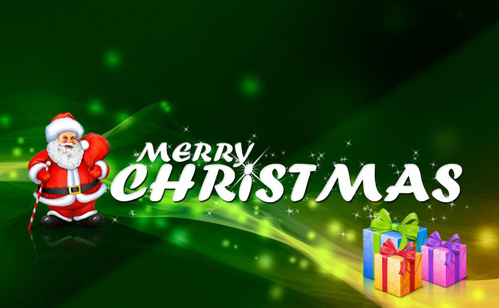 55 Christmas Wishes Wallpapers On Wallpapersafari