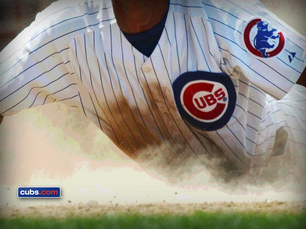Chicago Cubs desktop wallpaper Chicago Cubs wallpapers 1024x768