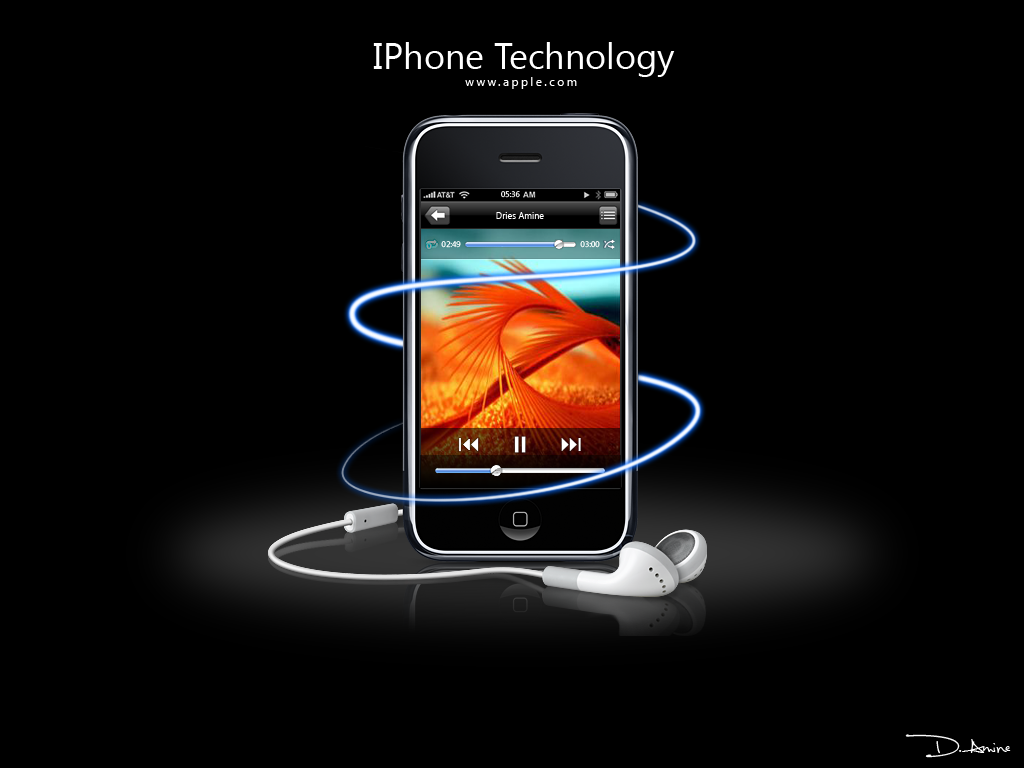 Sick Wallpapers For Iphone Sick wallpapers for iphone 1024x768