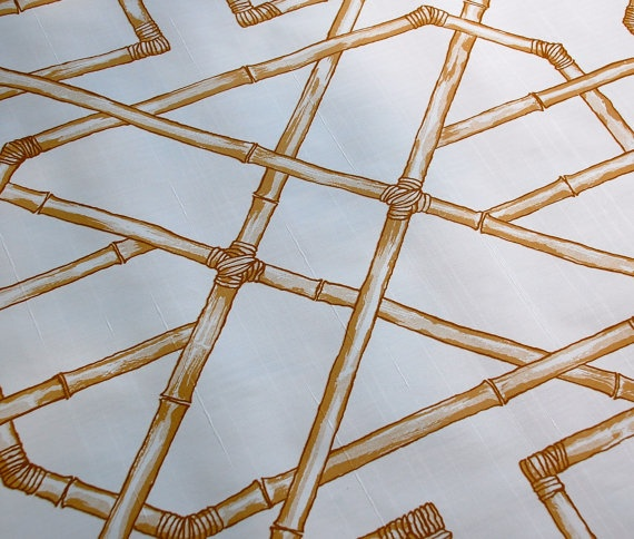 47 Bamboo Lattice Wallpaper On Wallpapersafari