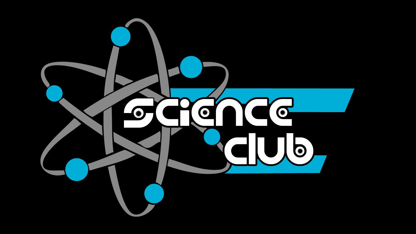 Logo Designing   Science Club Ambigram Galore 2 Chainimage 1366x768