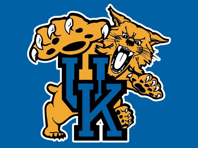 Kentucky Wildcatsjpg phone wallpaper by chucksta 800x600
