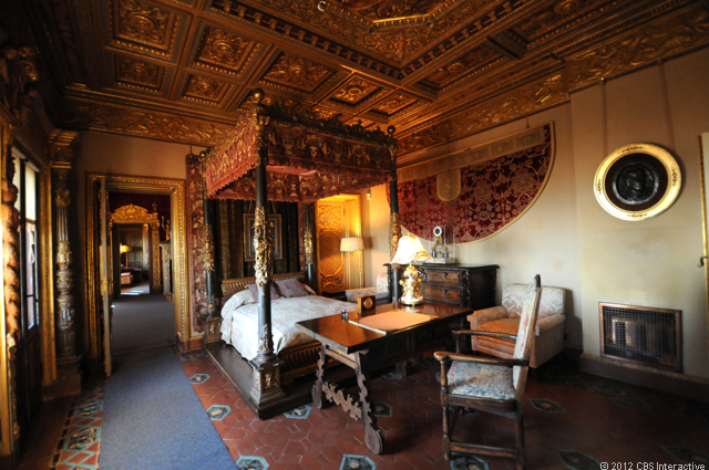 Hearst Castle Coupons HD Walls Find Wallpapers 640x425