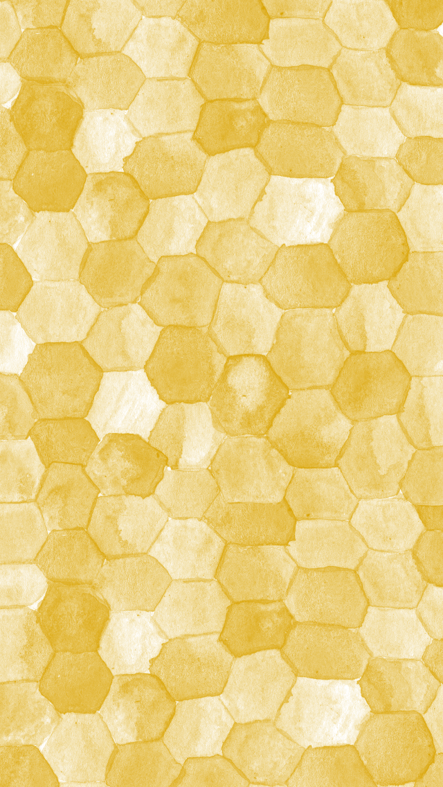 honeycomb eva black design 640x1136