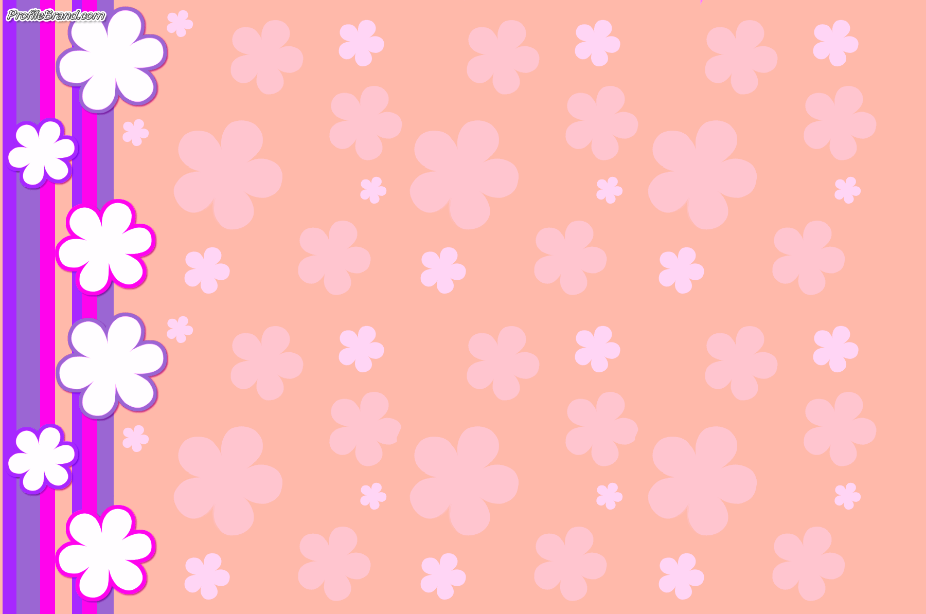 Cute Backgrounds Picture 1800x1194