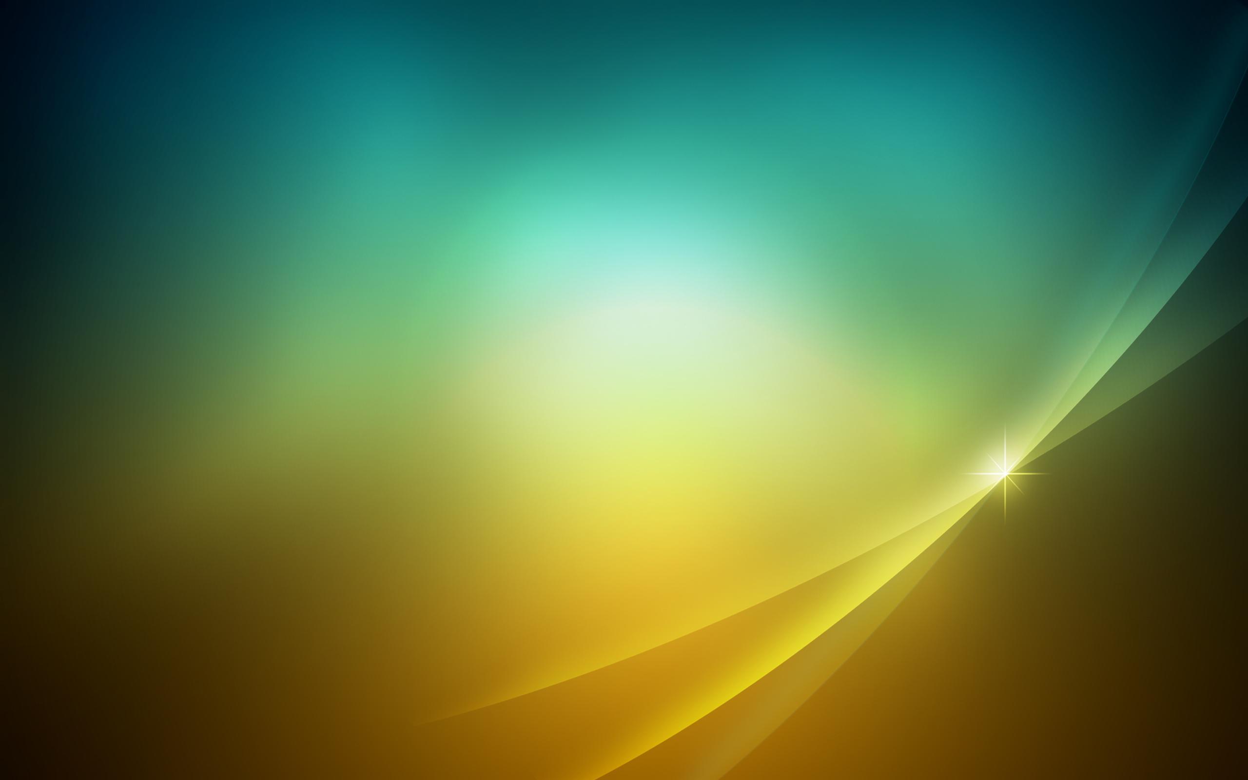 Aurora Pulse HD Wallpaper Theme Bin   Customization HD Wallpapers 2560x1600