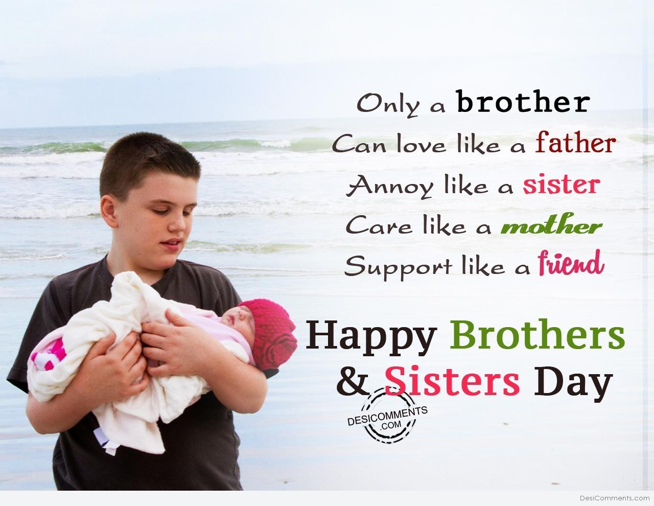 Sisters Day Wallpapers posted by Michelle Johnson 1280x990