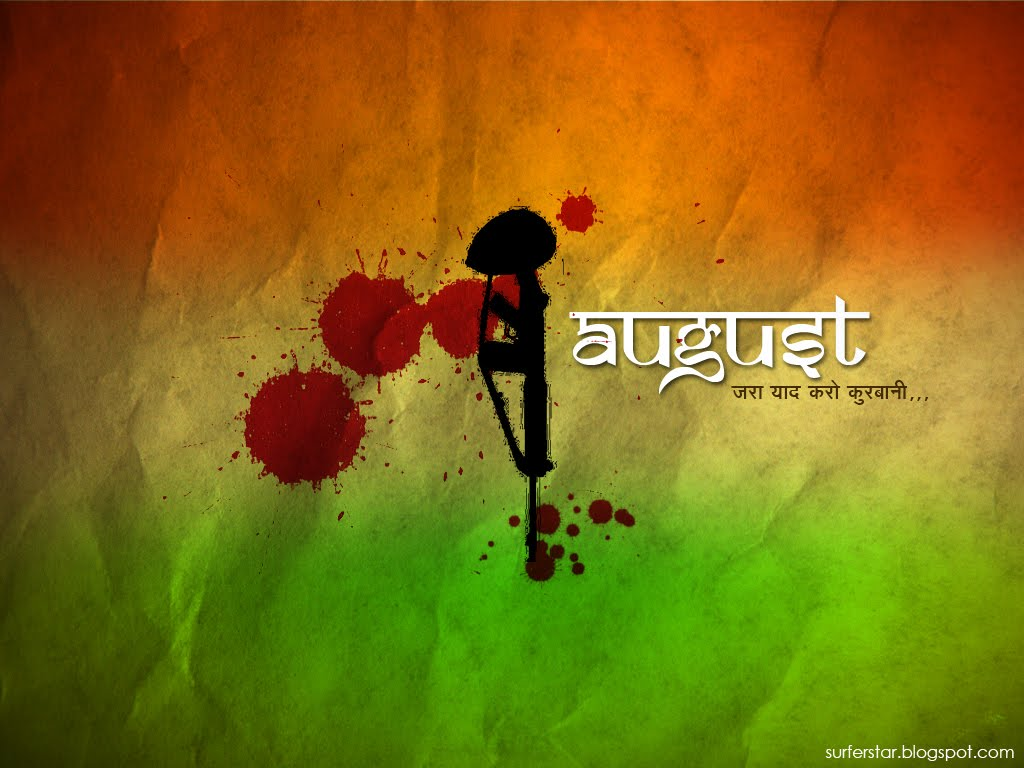 Indian Army HD Wallpaper - WallpaperSafari