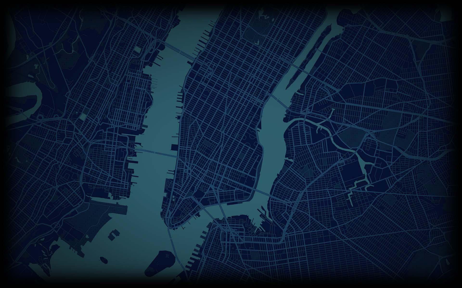 Steam Community Market Listings for 503560 New York City 1920x1200