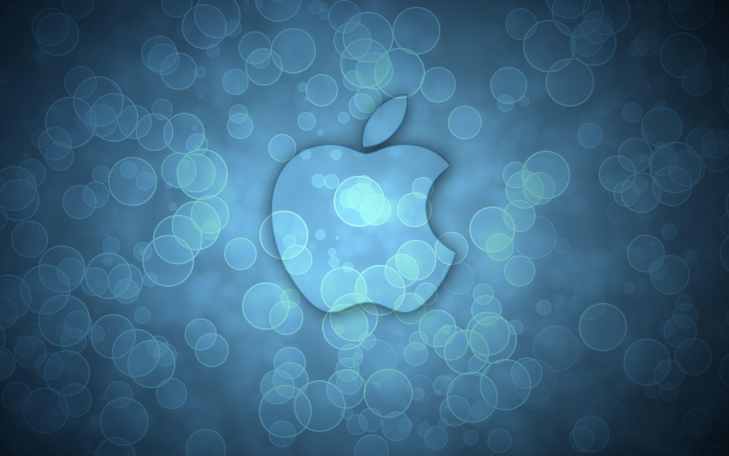 Hd Mac wallpaper   1035370 2560x1600