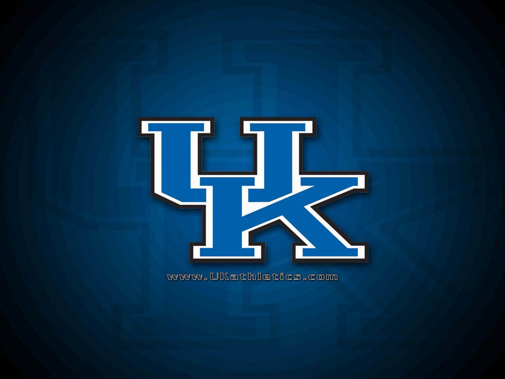 Uk Basketball Logo: Kentucky Basketball Wallpaper For Desktop