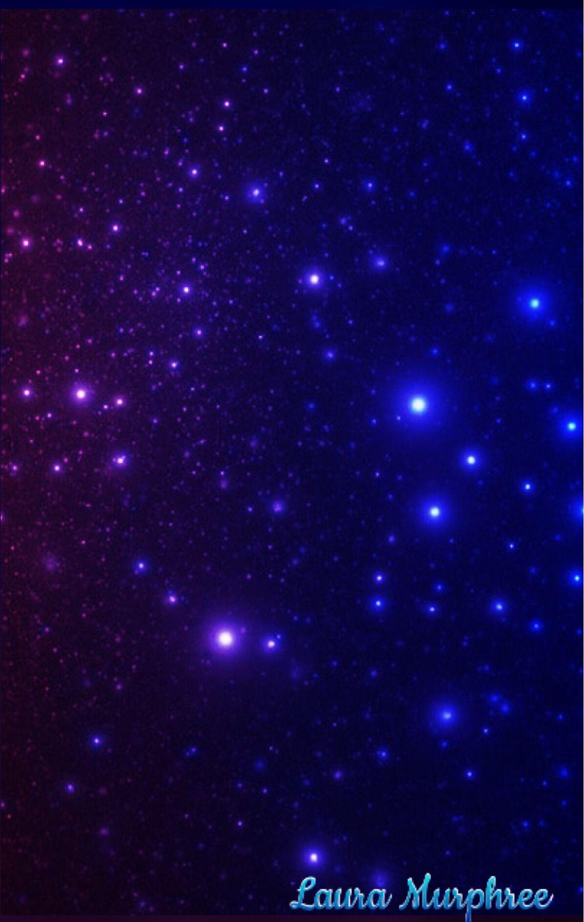 Glitter phone wallpaper background sparkle glittery sparkling 1196x1888