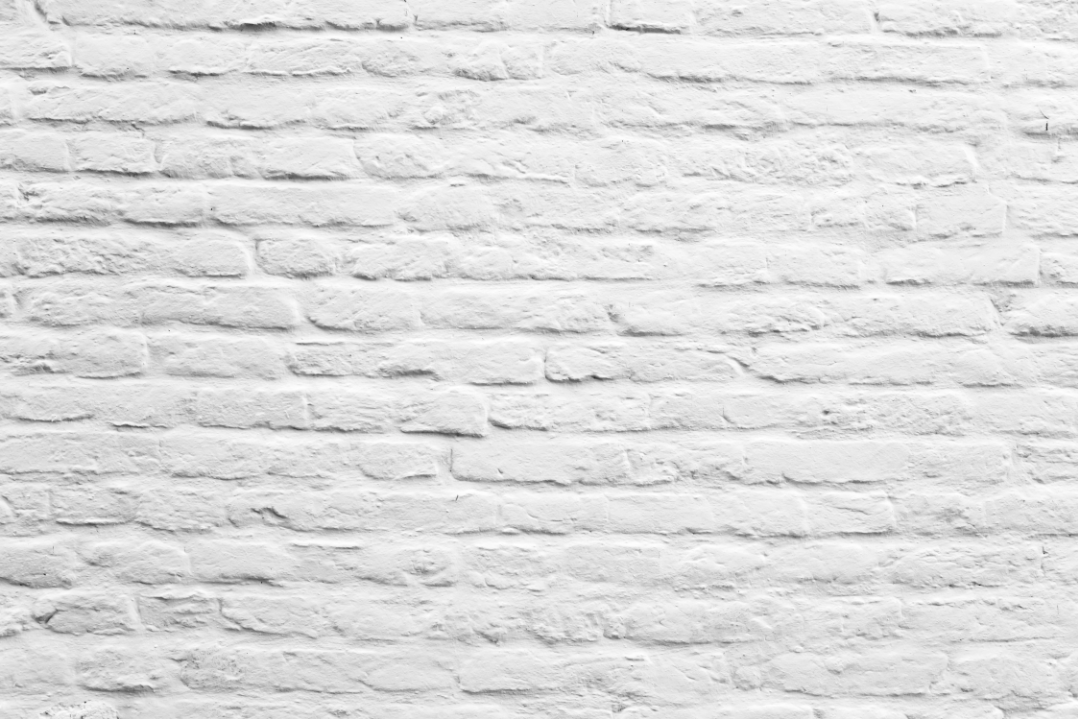 Wallpaper White Brick 2017 Grasscloth 1078x719