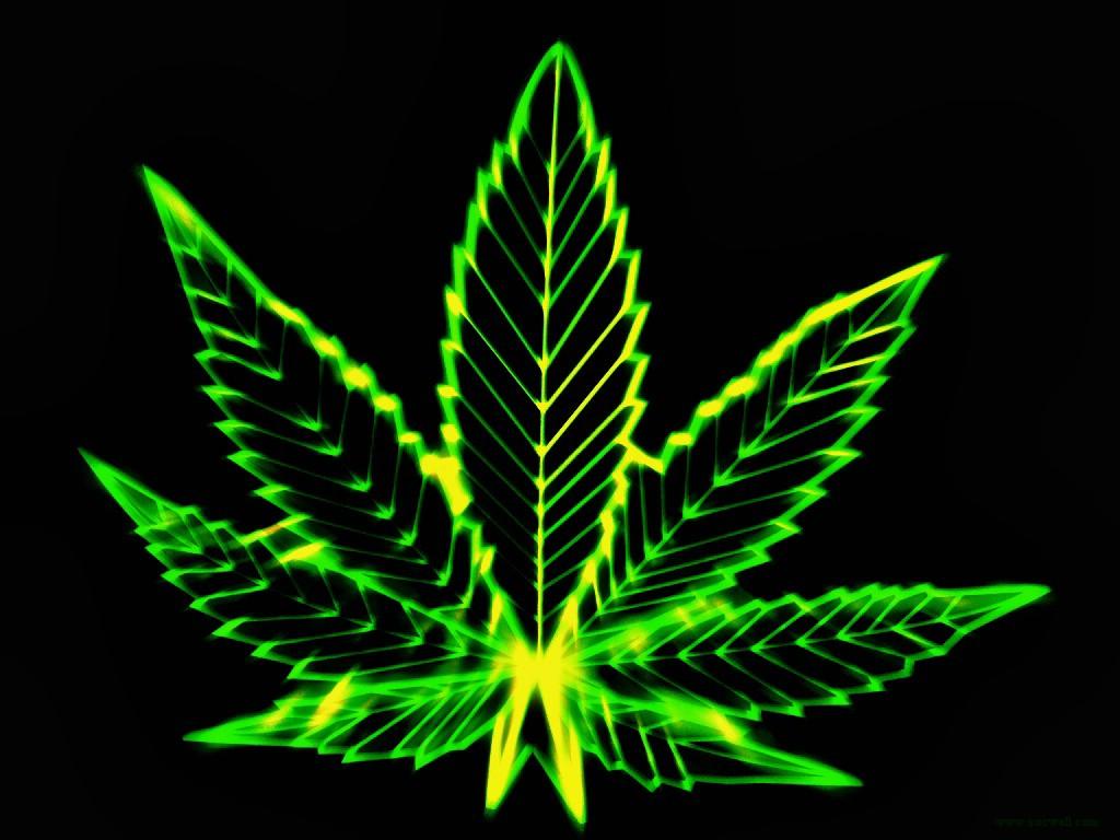 Marijuana wallpapers and screensavers wallpapersafari - Free marijuana desktop backgrounds ...