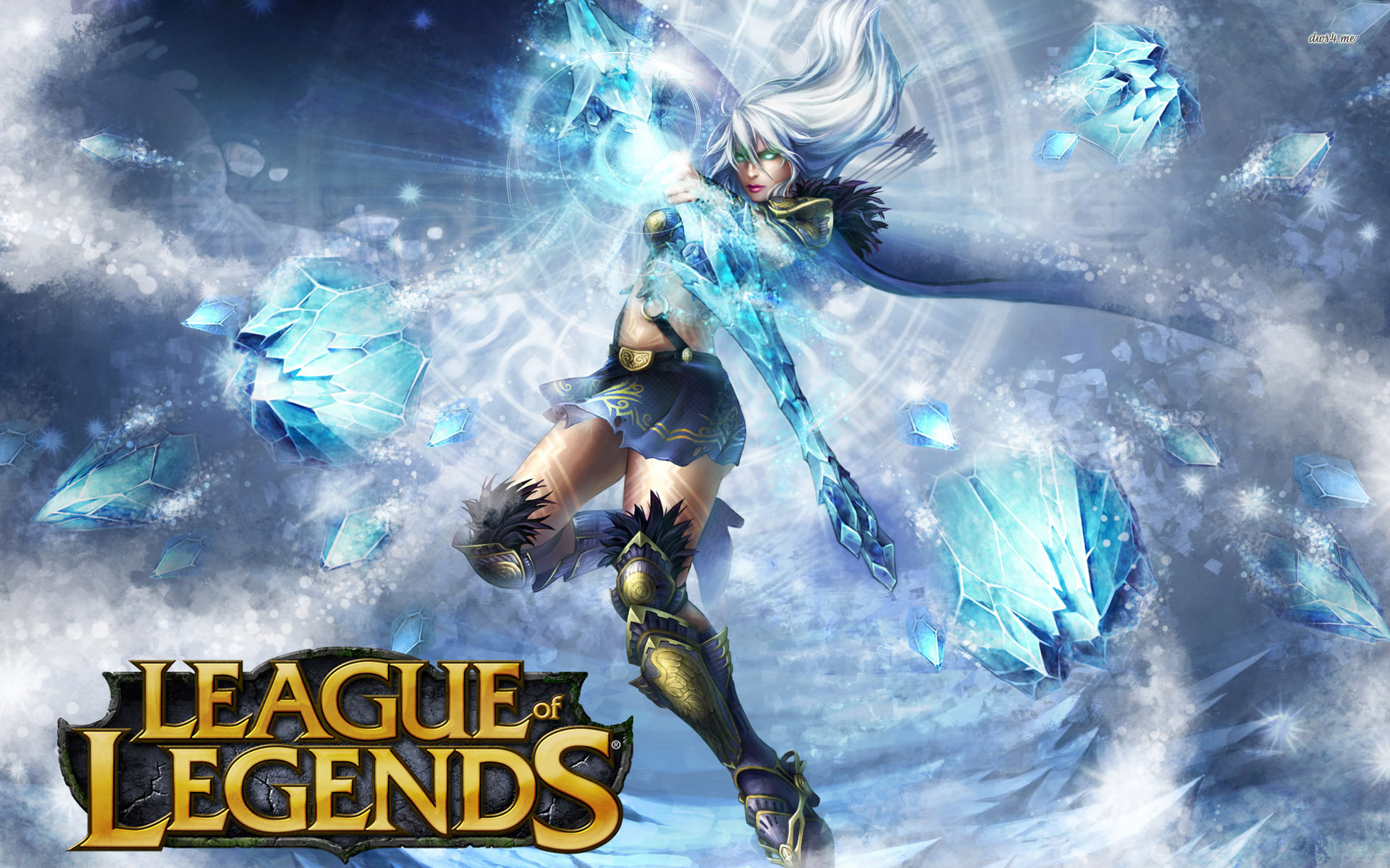 how to download league of legends on a chromebook