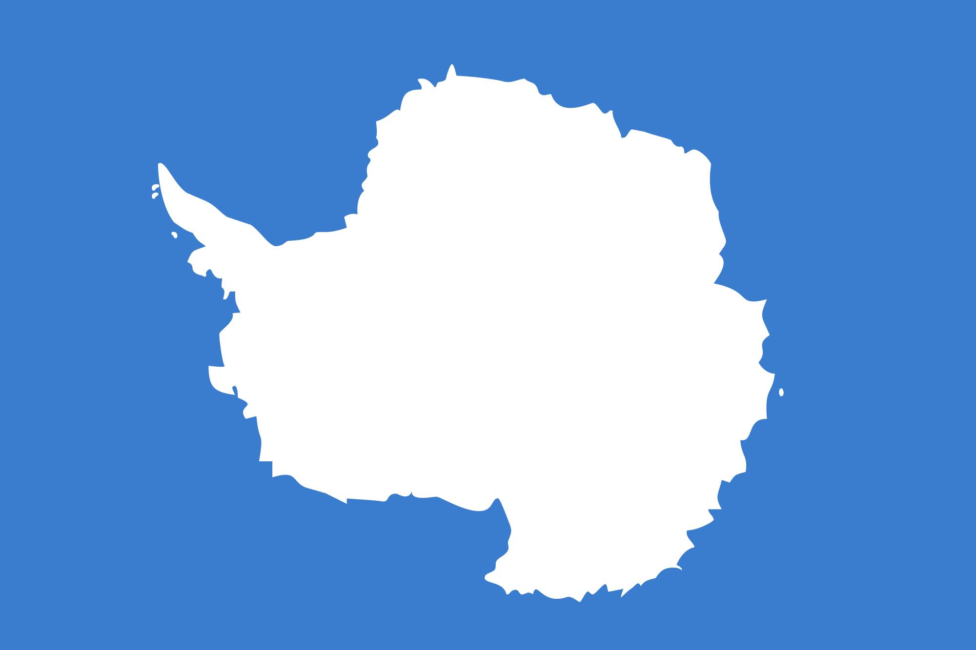 Antarctica images Flag Of Antarctica Unofficial HD wallpaper and 2000x1333