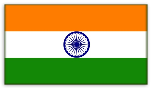indian national flag wallpaper 3d   wallpapersafari