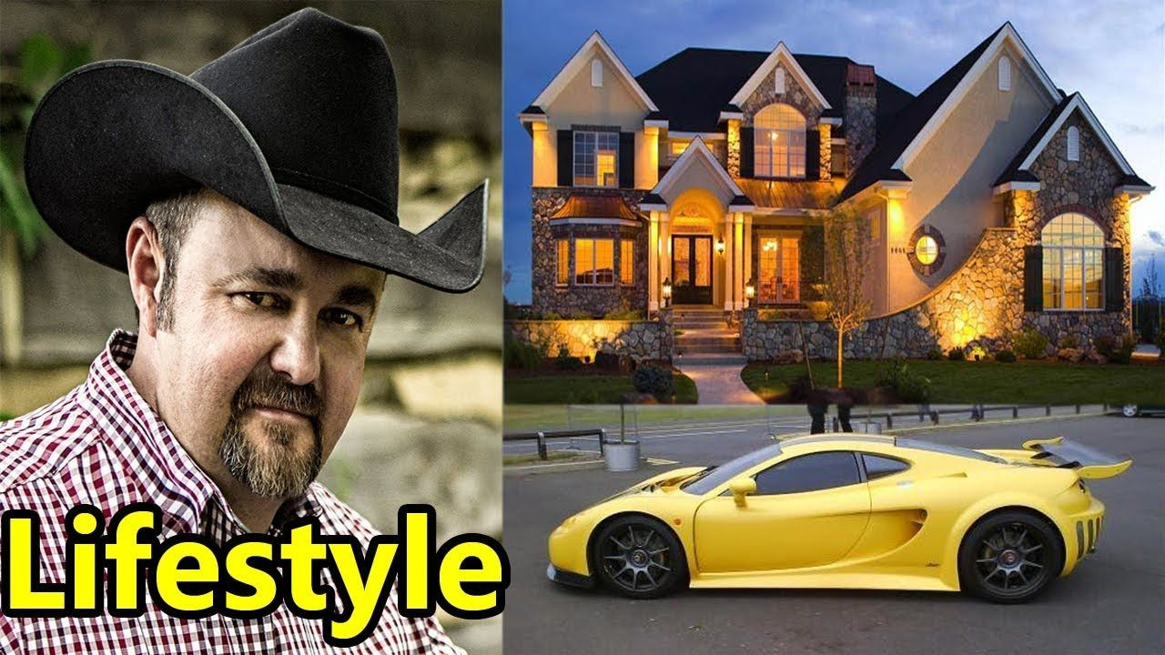 DARYLE SINGLETARY Lifestyle Net Worth SalaryHouseCars Awards 1280x720