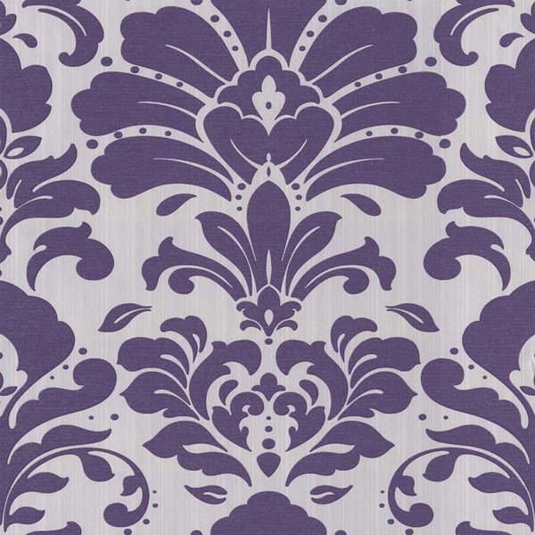 Free Download Purple Wallpaper Purple And Silver Wallpaper