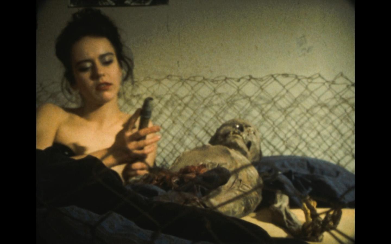 Nekromantik 1987 1440x900