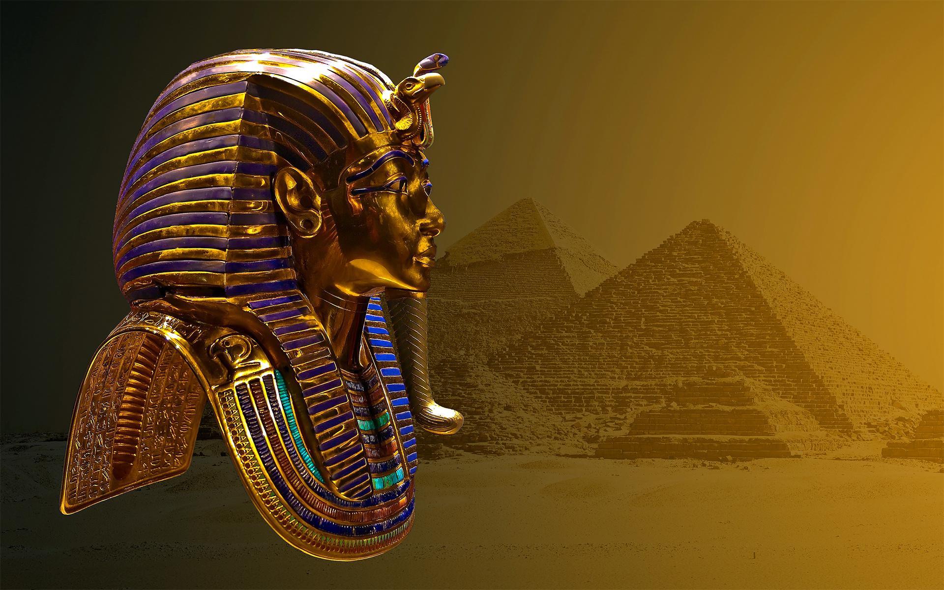 egypt wallpaper mac