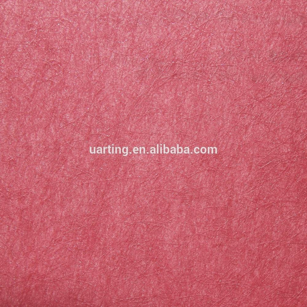 wallpaper cataloguewallpaper for interior designred color wallpaper 1000x1000