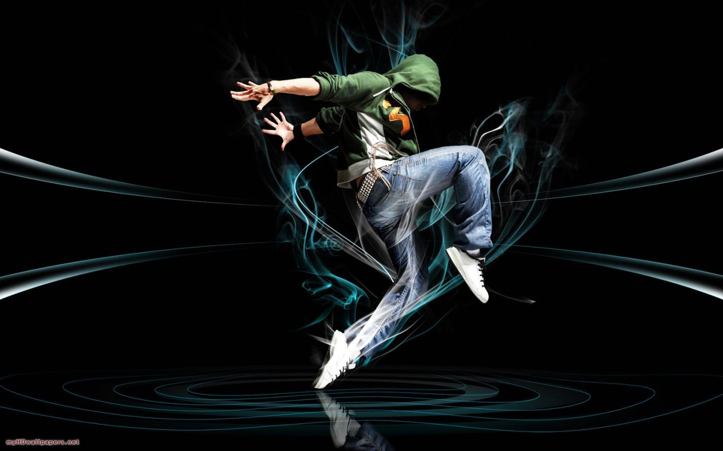 All Wallpapers Dance HD Wallpapers 2013 1440x900