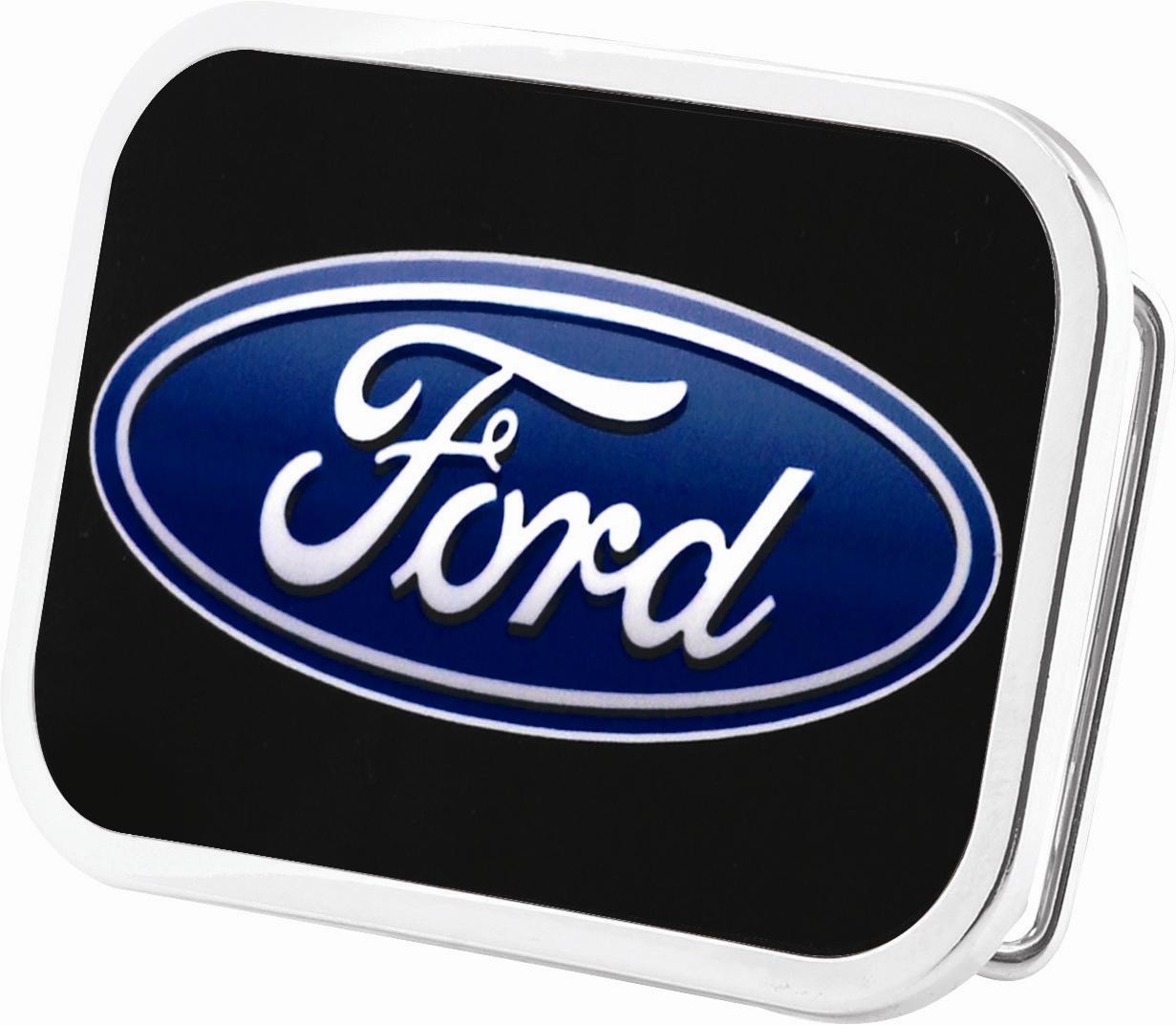Pics Photos   Ford Logo Black White Wallpaper Ford 1231x1073