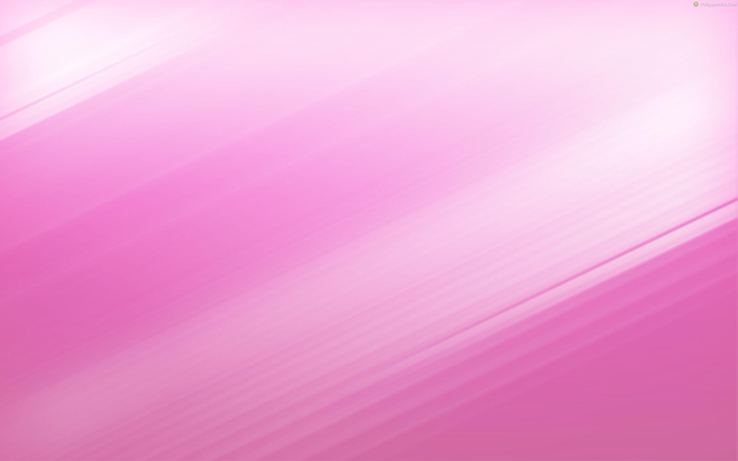 To set this wallpaper as your desktop wallpaper 2560x1600