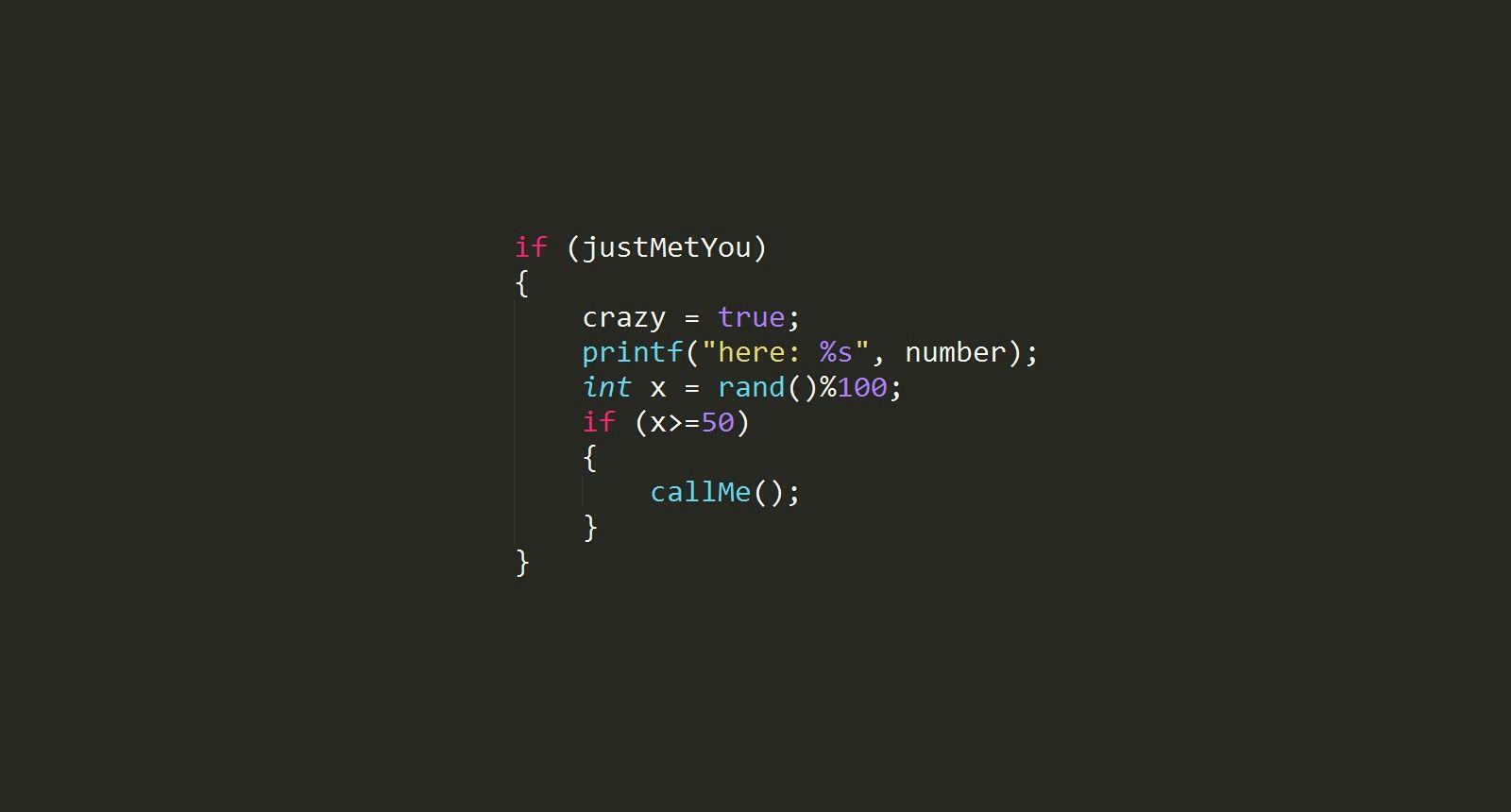 4K Programming Wallpapers   Top 4K Programming Backgrounds 1600x860