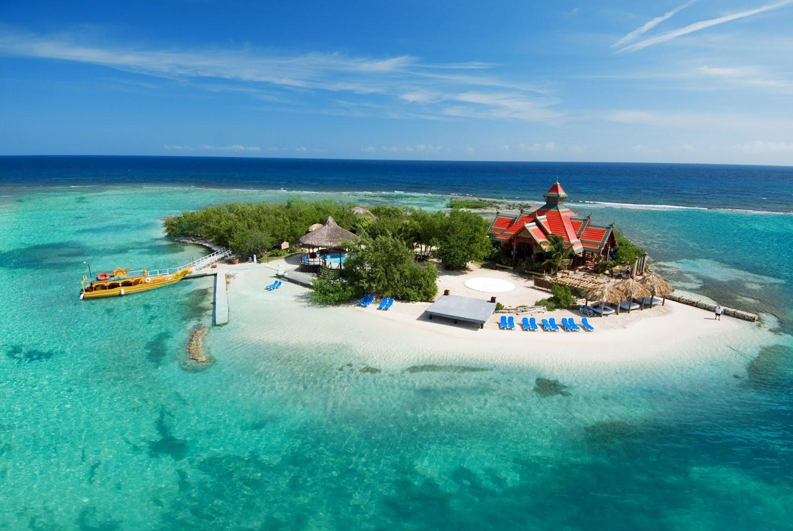America Trek Sandals Royal Caribbean Bali Hai 1600x1071