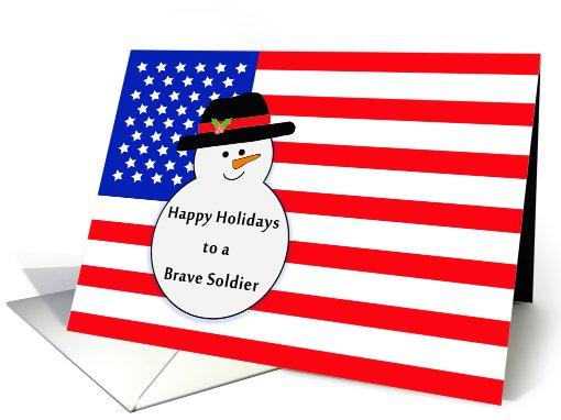 flag chistmas greeting patriotic christmas cards patriotic christmas 510x382