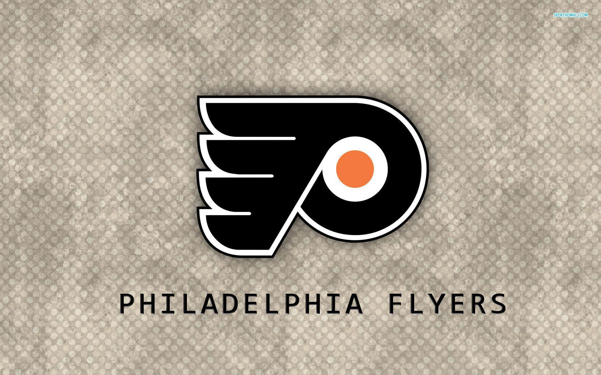 Philadelphia Flyers Desktop Wallpapers 1920x1200