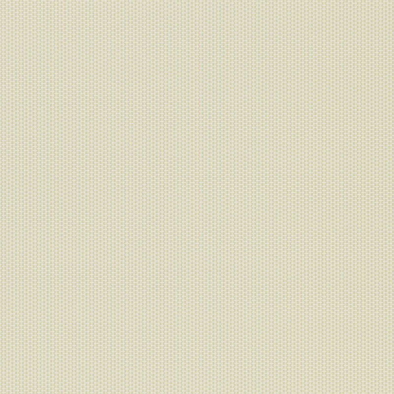 Harlequin Stitch 110337 Stone wallpaper from the Momentum II 800x800