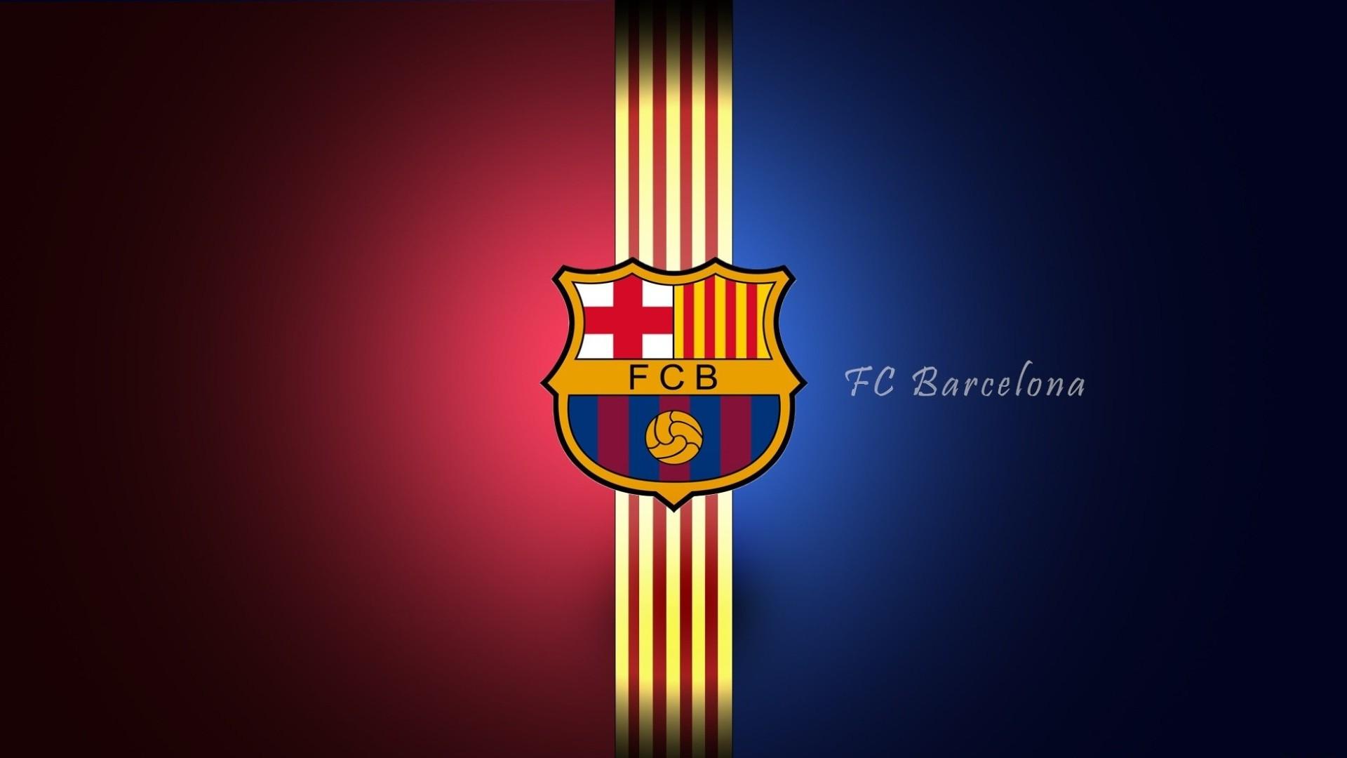 FC Barcelona Wallpapers HD Download 1920x1080