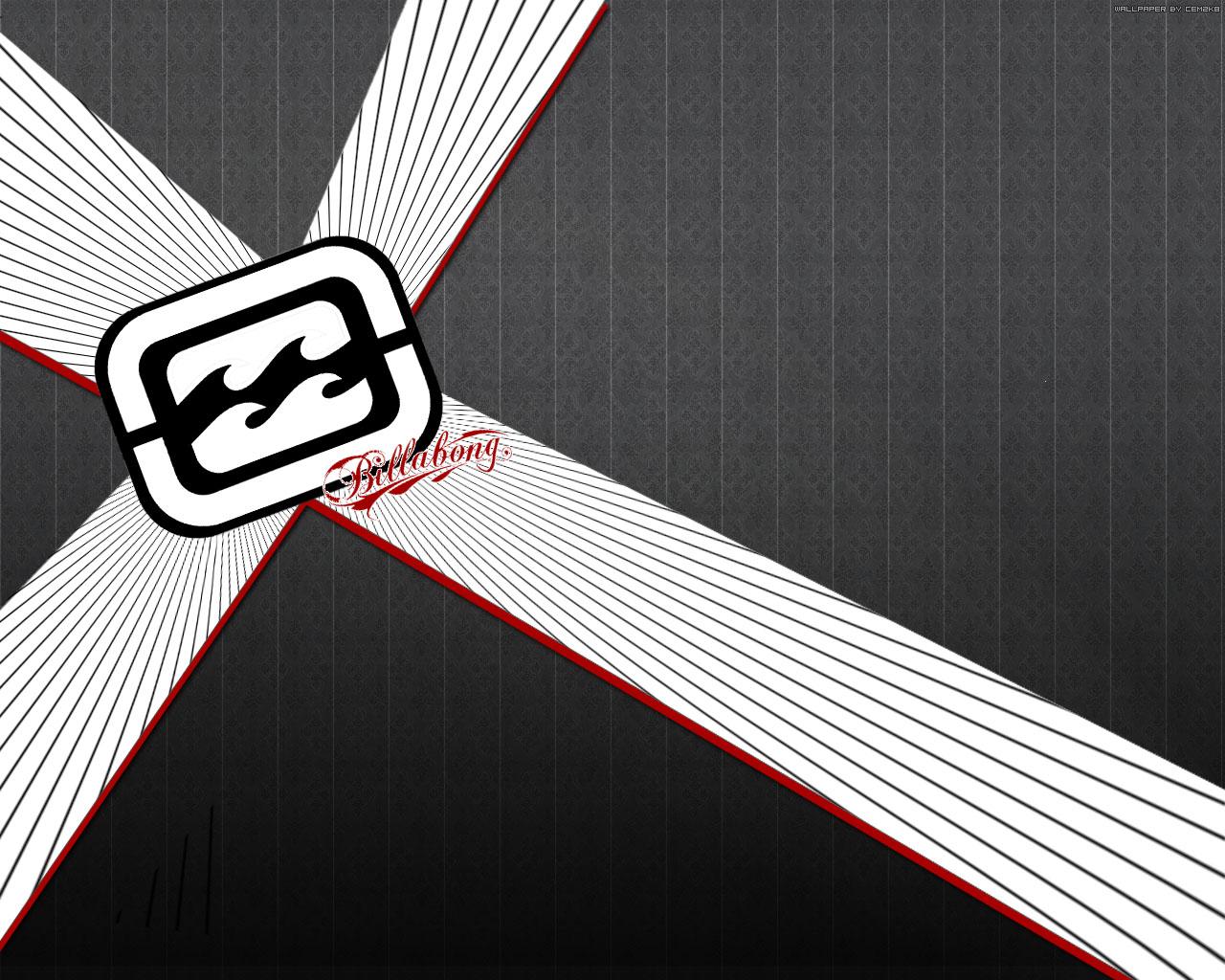 Billabong wallpaper 91168 1280x1024