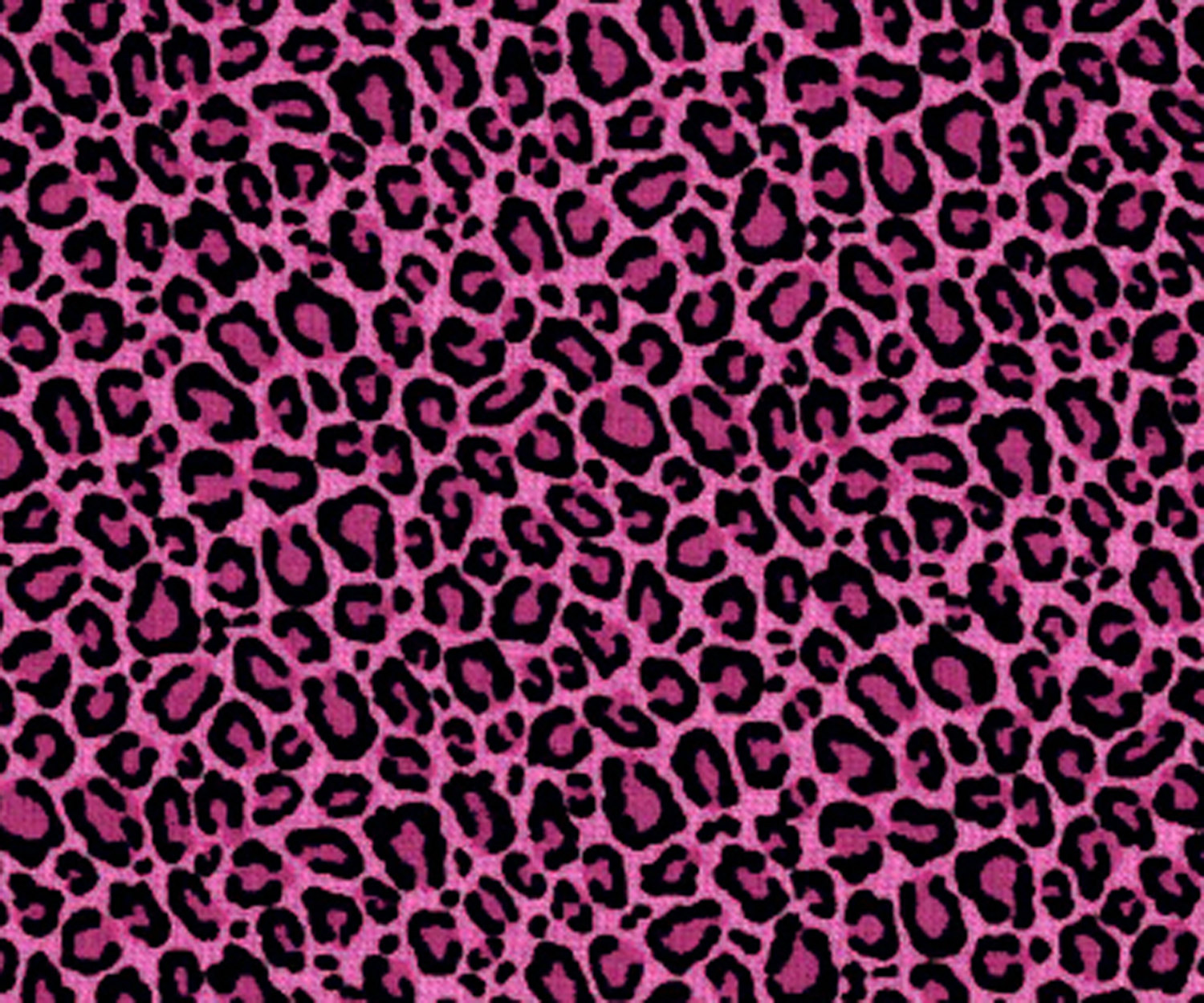 Light pink cheetah print background - photo#35