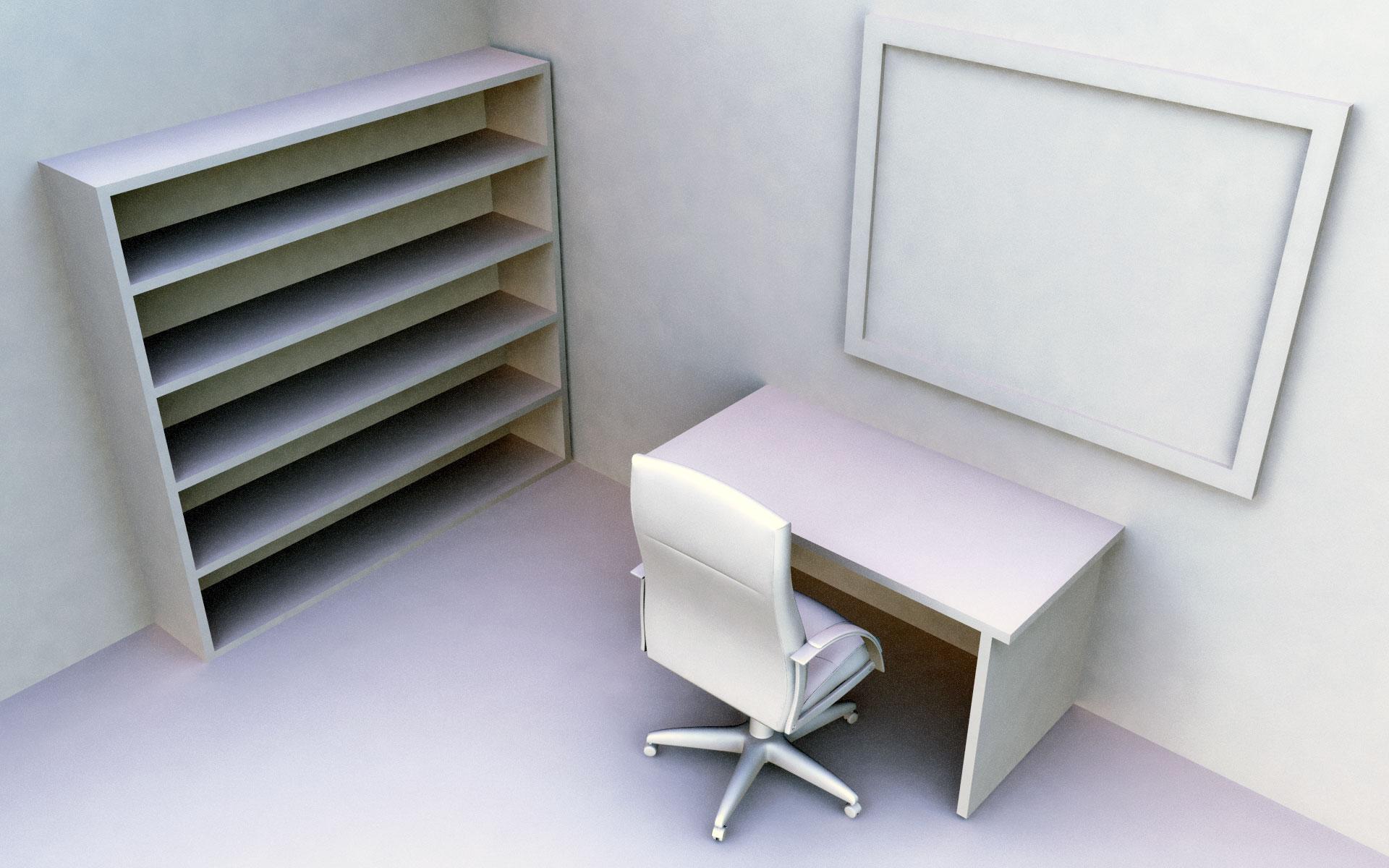 Bookshelf Desktop Wallpaper Wallpapersafari