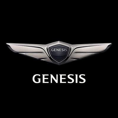 Genesis Motors CA GenesisMotorsCA Twitter 400x400