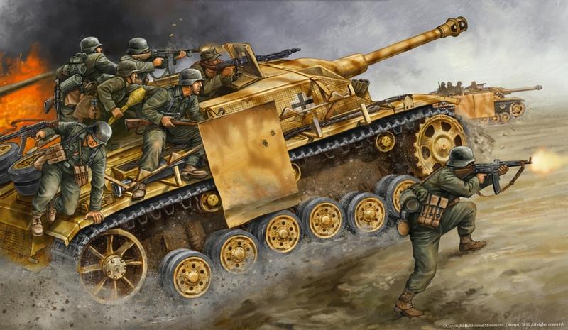 Ww2 tank wallpapers wallpapersafari war guns tanks combat infantry world war ii wehrmacht military art 800x465 altavistaventures Image collections