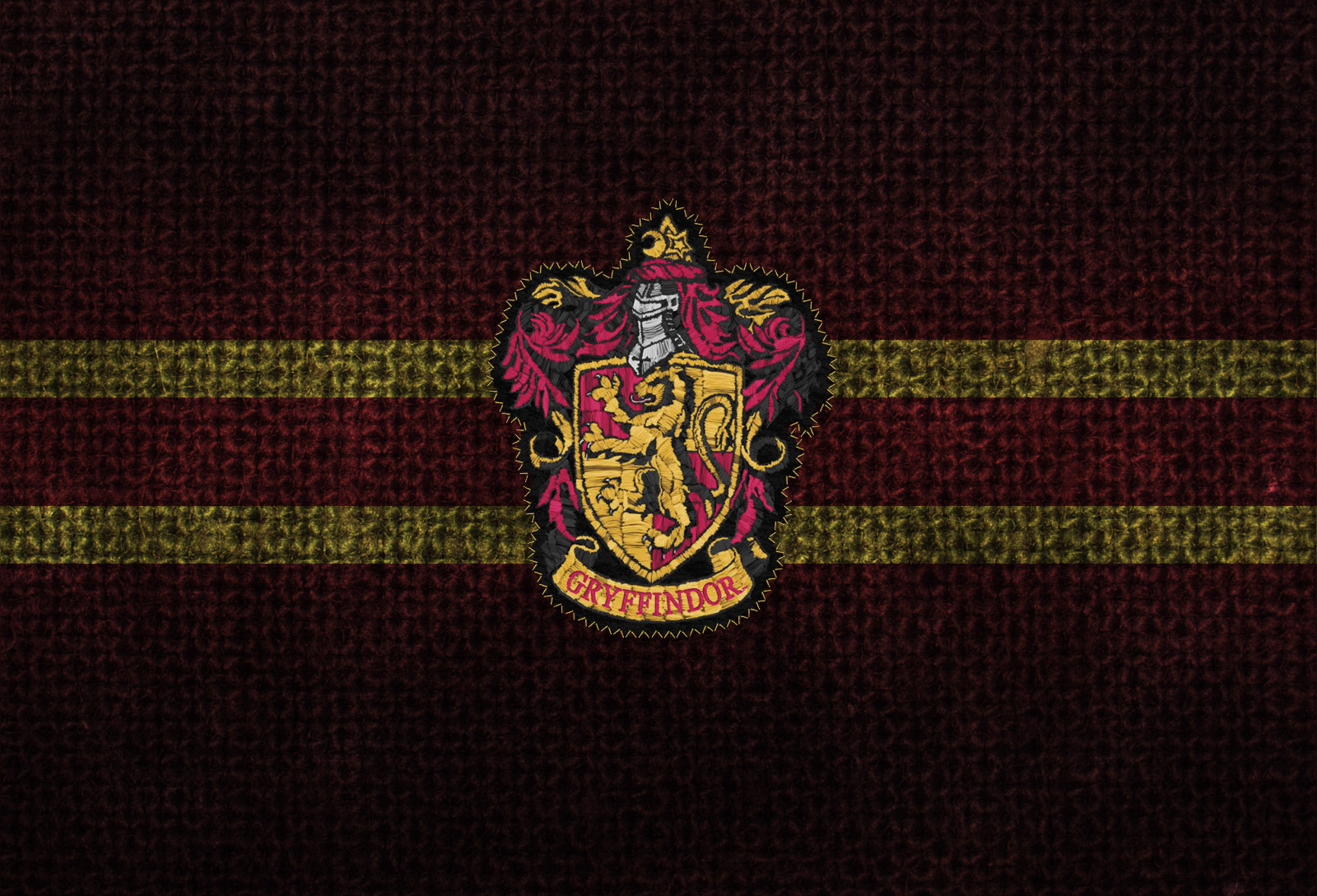 harry potter hd wallpapers mobile