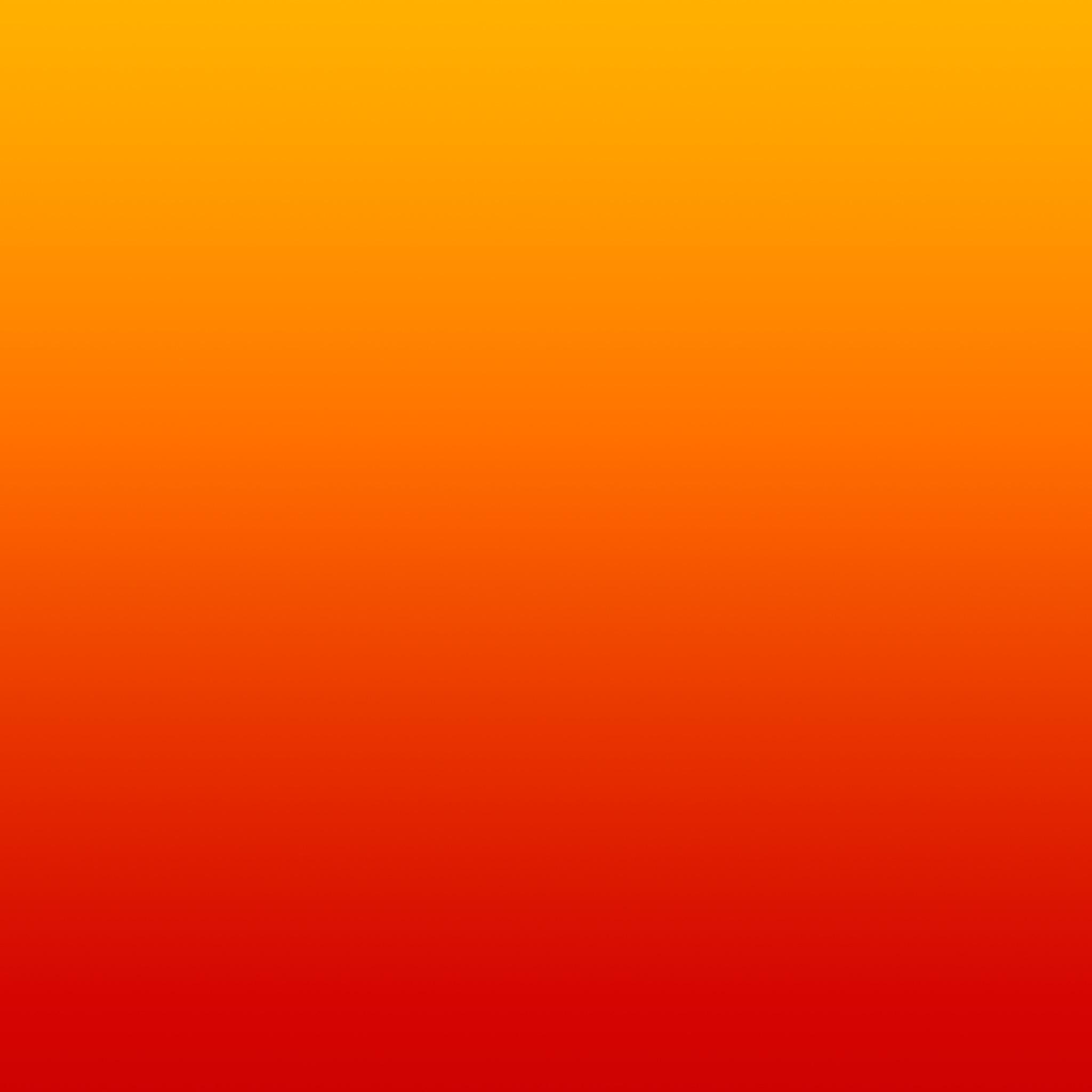 Orange Wallpaper 10   2048 X 2048 stmednet 2048x2048